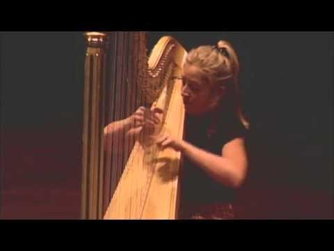 Elizabeth Hainen - Divertissements (À La Française + À L'Espagnole) By André Caplet