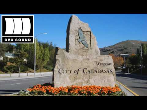 Drake - 4PM In Calabasas (Official Audio)