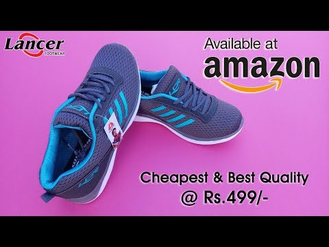 cheapest-&-best-running-shoes-on-amazon-|-lancer-sports-shoes