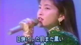 ミッドナイトジャーナル 1992.