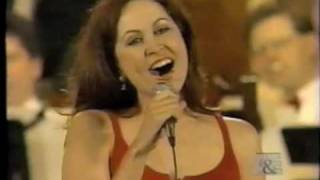 Linda Eder - Pop Goes the 4th (pt2) - Man of La Mancha