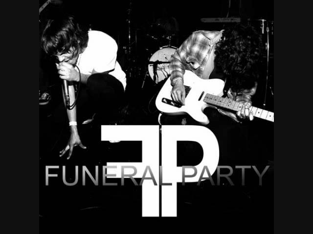 funeral-party-where-did-it-go-wrong-acoustic-electroneonkillz