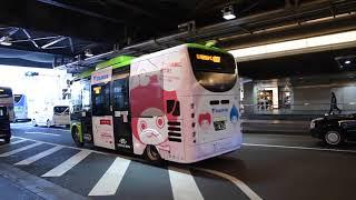 まずはじめに、大阪府北部での地震で被災された方にお見舞い申し上げま...