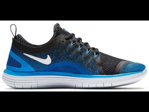 8f2ecf2f3aa Nike FREE RN DISTANCE 2 snickers 2018 , u have to watch to understand