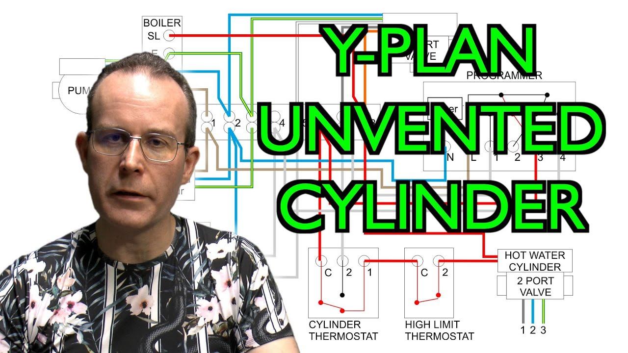 Y Plan Heating with Unvented Cylinder and 2 Port Valve Unvented Cylinder S Plan Wiring Diagram on battery diagrams, smart car diagrams, internet of things diagrams, engine diagrams, electrical diagrams, switch diagrams, led circuit diagrams, honda motorcycle repair diagrams, gmc fuse box diagrams, motor diagrams, electronic circuit diagrams, series and parallel circuits diagrams, friendship bracelet diagrams, hvac diagrams, sincgars radio configurations diagrams, lighting diagrams, pinout diagrams, troubleshooting diagrams, transformer diagrams,