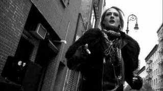 Gold Guns Girls [Official Music Video] - METRIC