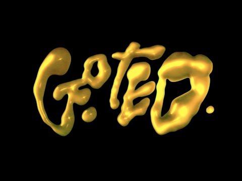 DUKI - Goteo (Video Oficial)