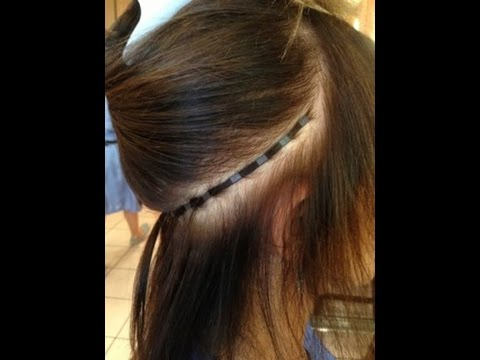 Sew hair extensions cost youtube sew hair extensions cost pmusecretfo Images
