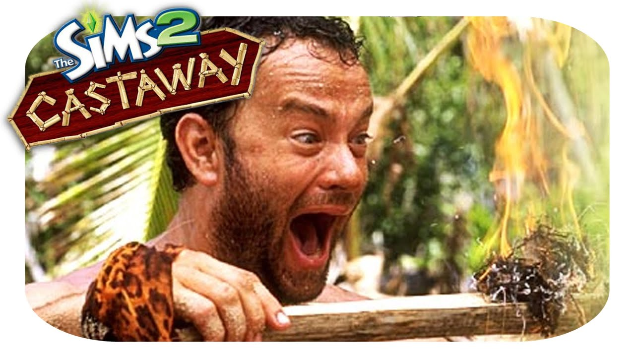 The sims 2 castaway setup pc free download for android