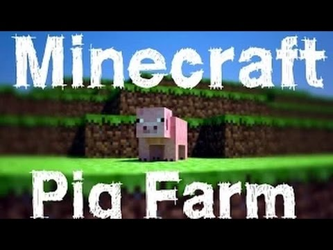 (Hướng dẫn)Cách làm máy farm thịt heo chín tự động