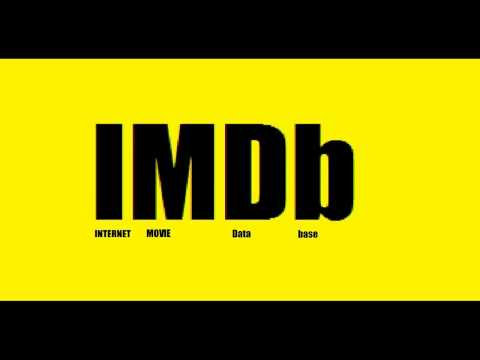 IMDB to remove famous message board on February 20, 2017! No more Internet Movie Database!!