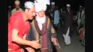 I AM A DISCO DANCER-pakistani muslims-persented by khalid-QADIANI.flv