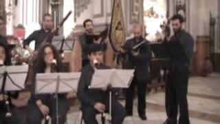 Missa Hercules Dux Ferrariae 2-Gloria