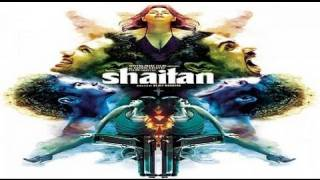 Shaitan Full Movie - Kalki Koechlin | Horror Movies Full Hindi Movies 2015 New Full Movies thumbnail