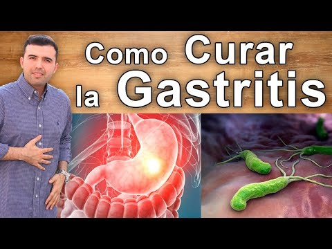 como-curar-la-gastritis---elimina-tu-gastritis-de-manera-rápida-y-natural