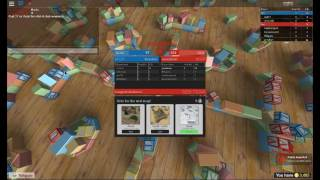 roblox pro giocare piccoli carri armati