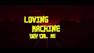 free mp3 songs download - Dj matooke mp3 - Free youtube