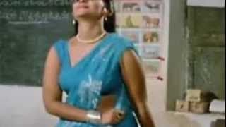 Repeat youtube video Hot Actress Deepa unnimary hot with mammootty