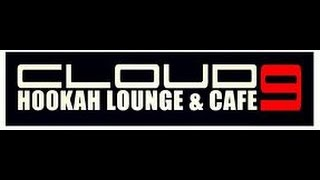 Cloud 9 Hookah Lounge and Cafe 2880 Holcomb Bridge Road Video Promo