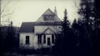 Murder House Paranormal Investigation, You Will Not Believe What Happens to us