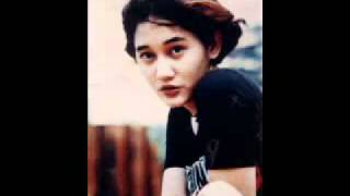 Download lagu nike ardilla   baru kusadari mp3 download lirik lagu terbaru 4shared index of chordicy
