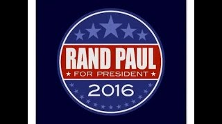 THE PEOPLE HAVE SPOKEN.....RAND WINS YET AGAIN .
