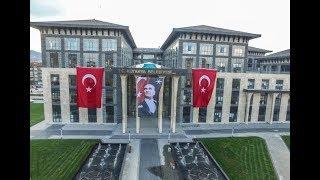 KÜTAHYA BELEDİYESİNDEN  İŞÇİ ÇIKARTILACAK MI !!!!