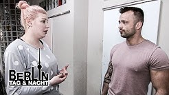 Herz oder Kopf – Entscheidung für Paula & Mikes Beziehung!❤️🧠🤷 #2183 | Berlin - Tag & Nacht