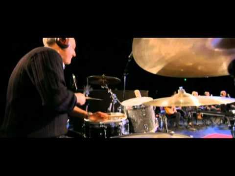 John Farnham - Pressure Down (The Acoustic Chapel Sessions)