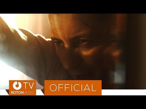 Adrian Sina - De cand te iubesc ft. Mihail Gheorghe