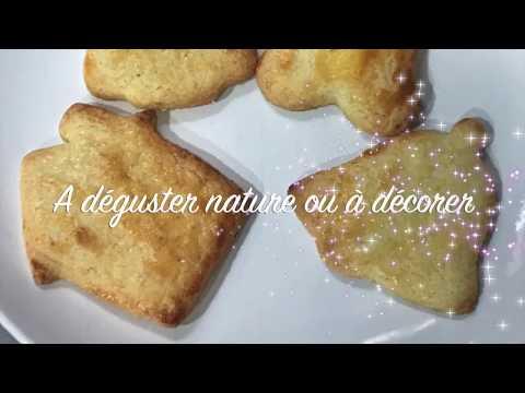 ma-recette-de-biscuits-amandes-et-eau-de-fleur-d'oranger,-à-faire-avec-vos-enfants