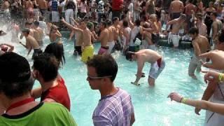 H2O 2008 Dj fresh