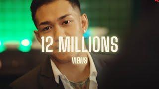 Download lagu ရွှေထူး - အမုန်းပင် (Shwe Htoo)