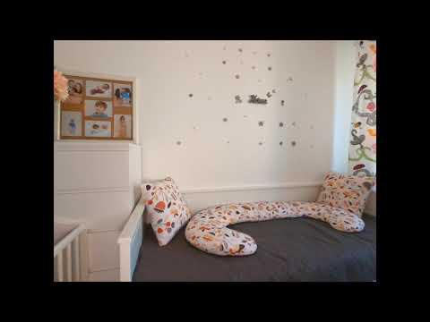 Álomlakás megfizethető áron: Igényesen felújított, két szobás lakás Tarjánban