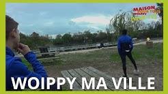 Clip: woippy ma ville
