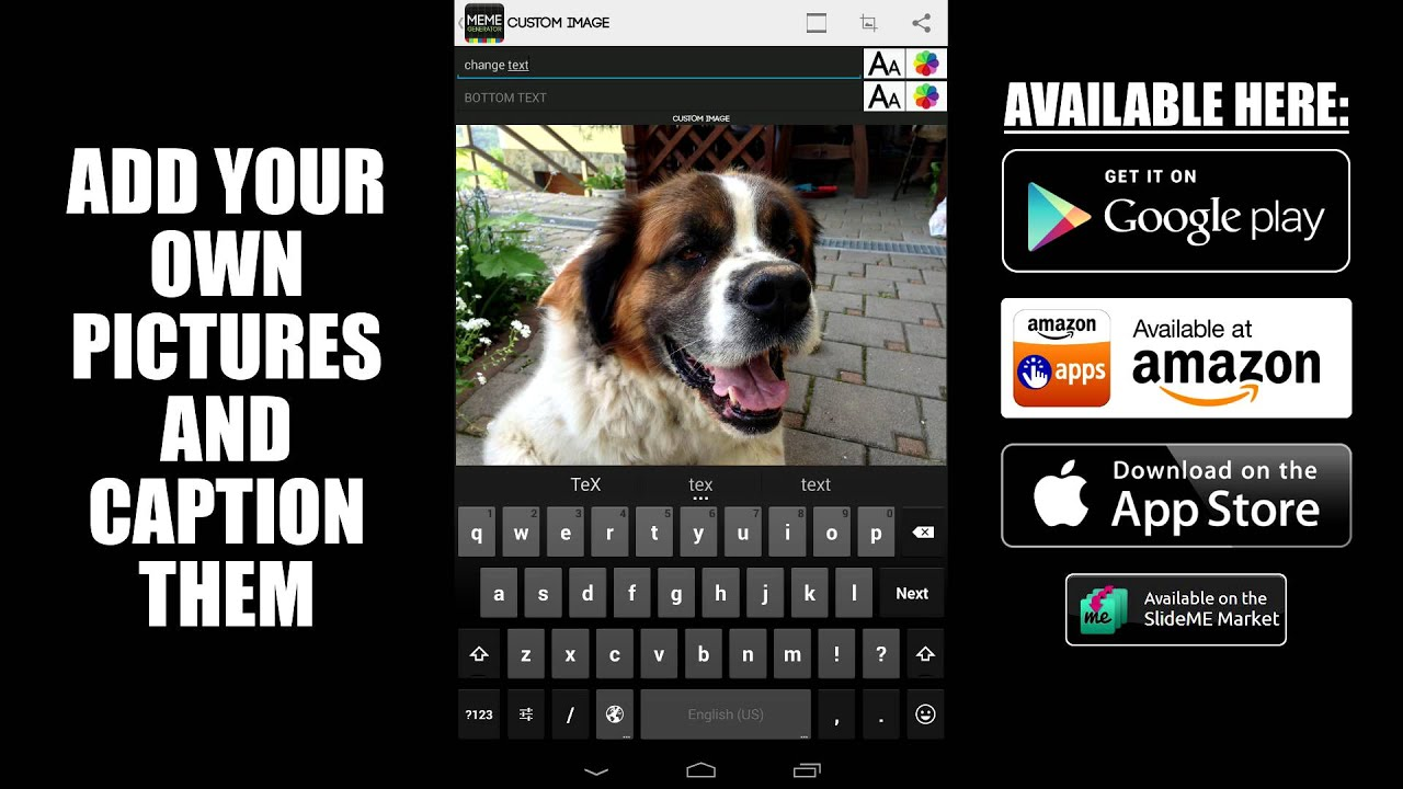 maxresdefault meme generator free for ios and android youtube