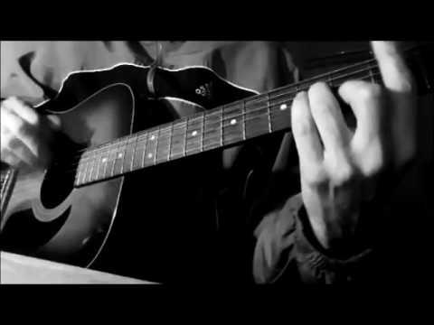 Армения моя (Тата Симонян & Анатолий Днепров Cover)