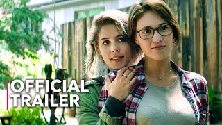 FUNNY STORY | Official Trailer 2 HD | May 24
