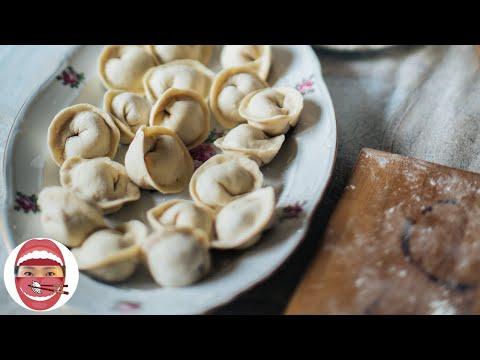 soupe-de-raviolis-chinois-🥟-wontons-authentiques
