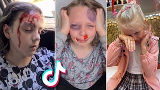 Mamasoboliha Latest Love Children #18 ❤️🙏 TikTok Videos 2021