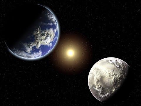Смотрите!!! Как так!!! Обнаружены техногеные объекты на луне!!!! Правдивое видео!!!!!!!!!!!!!!!!!