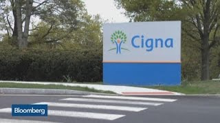 Merger Mania: The Health-Care Deals in the Making