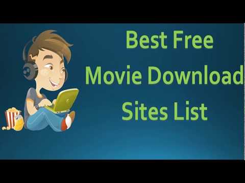top-10-best-movie-downloading-sites-2017-to-download-free-movies