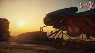 Star Citizen    Will We Get a 2.7 Patch Before 3.0?