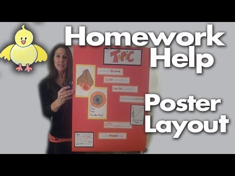 Parkinson home exercise DVD from YouTube · Duration:  1 minutes 1 seconds  · 31.000+ views · uploaded on 29.04.2007 · uploaded by ForwardMotionMedia