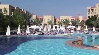 видео Отдых в Иордании: отзывы туристов