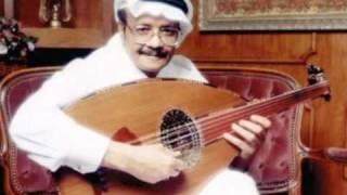 طلال مداح قولو للغالي مسرع   YouTube