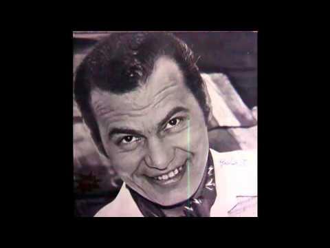 Zvonko Bogdan - Milovo sam garave i plave - (Audio 1977) HD