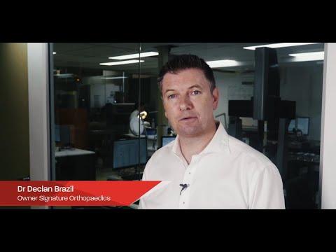 Vero Equipment Breakdown Insurance