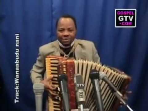 Track: Wanamwabudu Nani? By Pastor Faustin Munishi